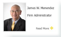JamesMenendez