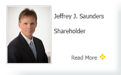 JeffreySaunders