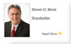 StevenBeres