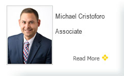 Michael-Cristoforo