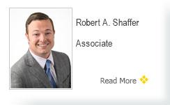 Robert-A-Shaffer